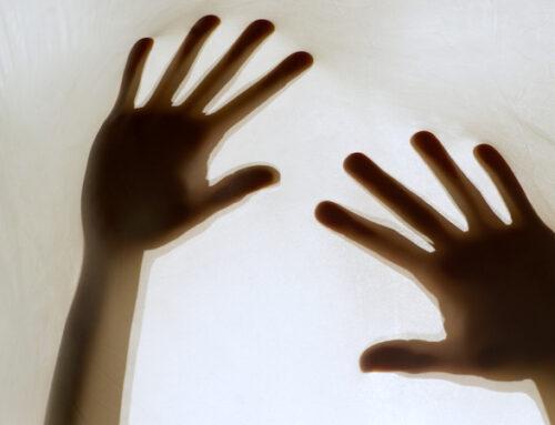 La tutela delle donne vittime di violenza