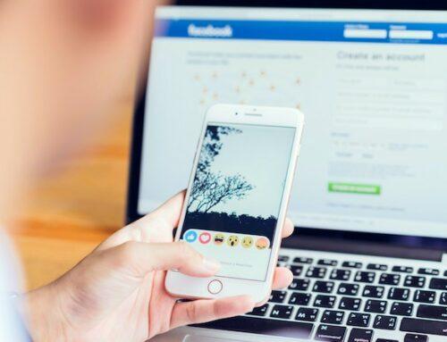 È lecito pubblicare una fotografia altrui sulla propria pagina Facebook senza autorizzazione dell'autore?