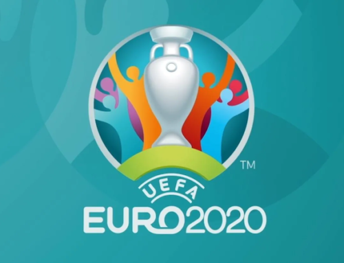 RP Legal & Tax alongside Filmmaster Events for UEFA Euro 2020