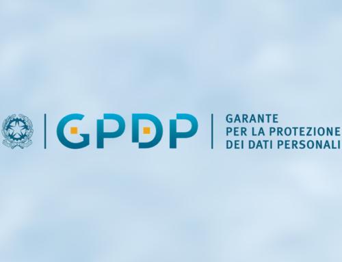 Relazione annuale 2020: ecco il resoconto dell'attività del Garante Privacy nell'anno della pandemia
