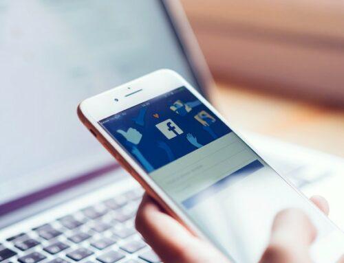 È possibile rivendicare la paternità di un'opera postata su Facebook?
