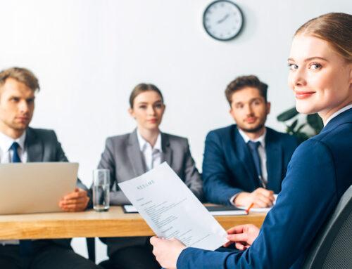 Pubblicazione del portfolio clienti: un dipendente può vantare come propri i clienti che ha curato per conto del datore di lavoro?