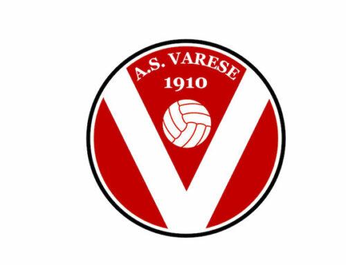 Varese 1910, prescritta l'evasione di Iva