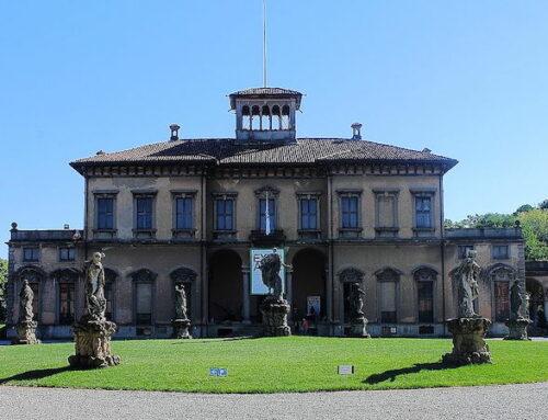 RP Legal & TAX vince al Consiglio di Stato con il Comune di Varedo per la tutela di Villa Bagatti Valsecchi