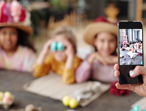 Pubblicazione dell'immagine dei figli sui social media: è necessario il consenso di entrambi i genitori anche se la finalità non è pubblicitaria