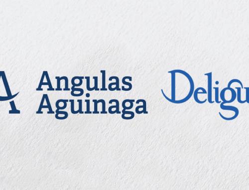 RP Legal & Tax nell'acquisizione di Deligusti da parte di Angulas Aguinaga