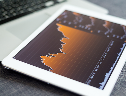 Transizione IBOR e i tassi di riferimento alternativi