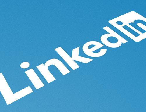 Utilizzo di LinkedIn per l'invio di messaggi promozionali: è lecito il trattamento dei dati personali dell'utente?
